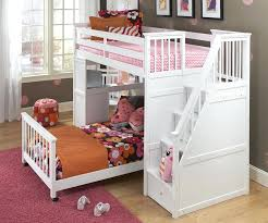 bunk bed with desk and couch. Bunkbeds With Desk Image Of White Bunk Beds Stairs And Loft Bed Couch Australia
