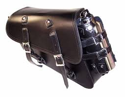 105 best motorcycle parts images