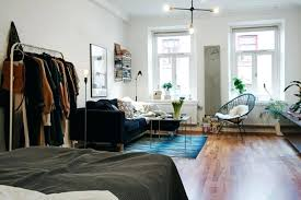 One Bedroom Apartment Decorating Ideas Appsyncsite Fascinating One Bedroom Decorating Ideas