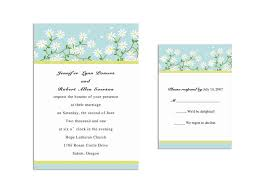 wedding invitation templates microsoft word templates wedding invitation templates microsoft word templates kuaukiri