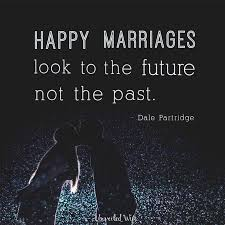 Inspirational Marriage Quotes Enchanting One Liners Marriage 48 Best Inspirational Marriage Quotes Images On
