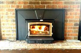 regency gas fireplace reviews gas fireplace inserts reviews regency log repair insert with er