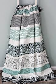188 best Cotton Berry Quilts images on Pinterest | Berry, The late ... & The Boathouse Twin Size Quilt - Twin Size Quilt Adamdwight.com