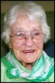 Pauline Craig | Obituary | Bangor Daily News