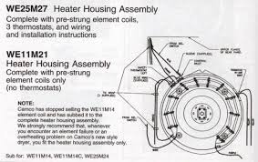 ge dryer troubleshooting appliance aid how to wire a honeywell thermostat at Ge Thermostat Wiring Diagram