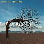Opposites [Deluxe Edition] [CD/DVD]