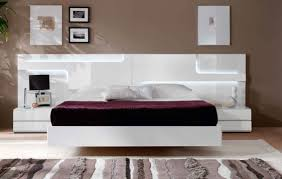 contemporary bedroom furniture chicago. Contemporary Bedroom Furniture Chicago | Home Decor Y