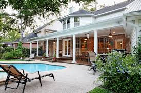 covered patio addition designs. Kingwood Covered Patio Addition Covered Patio Addition Designs A