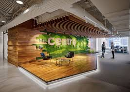 cool office spaces. Centro. Chicago\u0027s Coolest Office Spaces Cool I