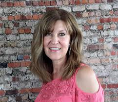 Renee Johnson - Addiction Treatment Center Montana