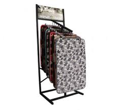 Rug Display Stand Displayleder Offer Very Good Selling Rug Carpet Disply Stand 68