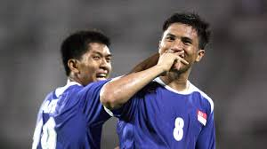 2018 suzuki cup. unique suzuki khairul amri wants to play for singapore until after 2018 suzuki cup with suzuki cup