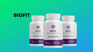 How Biofit Works to Induce Thermogenesis? - SnoMoto