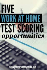 best work from home companies ideas make money  best 25 work from home companies ideas make money from home online jobs from home and legit work from home