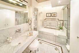 luxury apartments bathrooms. trevi palace luxury apartments ($̶1̶5̶8̶) $127 - updated 2017 prices \u0026 hotel reviews rome, italy tripadvisor bathrooms