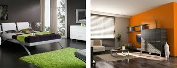Small Picture Interior Design Styles Interior Design Styles Onlinedesignteacher