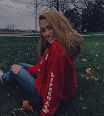 Young teenager girl sluts