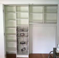 reach in closetstraditional closet philadelphia