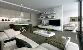 apartment interior designer. Living Room Studio Apartment Interiors Inspiration Design Engaging Apartments Florence Layout Bedroom Layouts Category Interior Designer