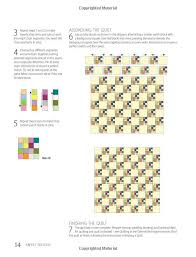 73 best Quilting-Pam and Nicky Lintott images on Pinterest ... & Antique To Heirloom Jelly Roll Quilts: 12 Modern Quilt Patterns from  Vintage Patchwork Quilt Designs Adamdwight.com