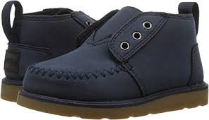 Toms Tiny Shoe Size Chart Amazon Com Toms Tiny Chukka Synthetic Suede Boot Size 4 M