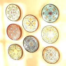 wall plates wall plates decor glamorous decor wall plates decorative wall plates wall plates