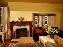 to fireplaces design 101 mantels