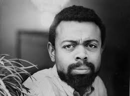 we remember poet playright amiri baraka dies at eurweb baraka was born everett leroy jones in 1934 a postal worker s son who grew up in a racially mixed neighborhood in newark and remembered his family s