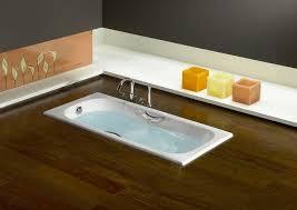<b>Чугунная ванна Roca Malibu</b> 170х70 2333G0000 в интернет ...