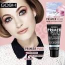 verkooppunten gosh cosmetics