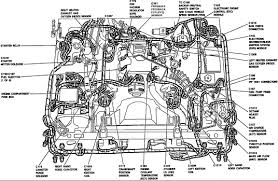 similiar 2002 f150 4 6l engine diagram keywords 150 engine diagram besides ford 4 6 liter engine diagram on 4 6l