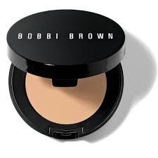 Corrector | <b>Bobbi Brown</b> - Official Site