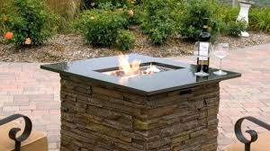 fire pit kit outdoor propane fire pit kits awesome kit designs best wood for build fire pit kit