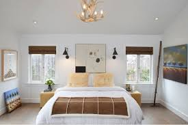lighting for bedrooms. view lighting for bedrooms