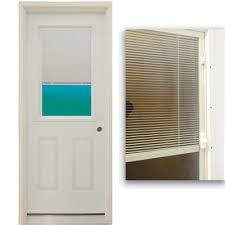half door blinds. Wonderful Door 30 Inside Half Door Blinds O