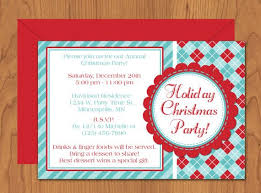 Christmas Template For Word Gorgeous Microsoft Word Christmas Invitation Template Christmas Invitation