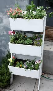... Decoration:Herb Window Box Kit Best Indoor Herb Planter Best Herb  Garden Ideas Herb Window ...