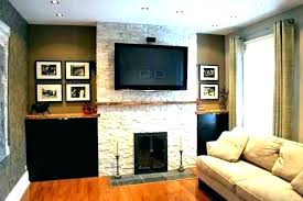 Modern Wood Fireplace Contemporary Fireplace Surrounds Modern Fireplace  Mantel Modern Modern Wood Fireplace Mantel Shelf