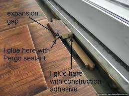 sliding door threshold installing laminate flooring transition at sliding glass door sliding door threshold detail dwg sliding door threshold
