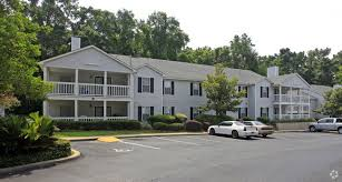1 bedroom houses for rent in tallahassee fl. 1 bedroom houses for rent in tallahassee fl