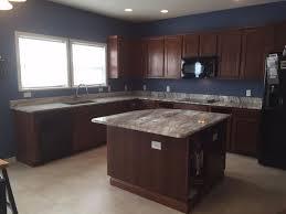 stone kitchen countertop indianapolis
