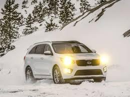 2018 kia all wheel drive. brilliant drive previousnext intended 2018 kia all wheel drive