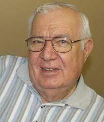 Bruce Burch Obituary (2013) - Battle Creek, MI - Battle Creek Enquirer