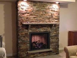 lake elmo gas fireplace
