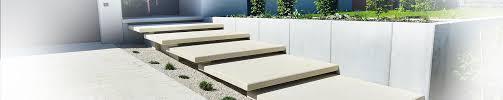 Damit hat eine treppenstufe dort eine höhe von 14,3 zentimetern. Hauseingangstreppen Individuell Gefertigt Fur Den Aussenbereich