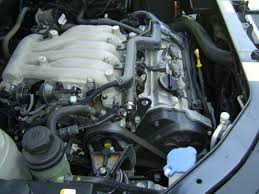 changing spark plugs and ignition coils hyundai forums hyundai joel
