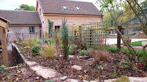 Small Picture Small Front Garden Designs Garden Designs for Small Gardens