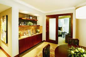 Mandalay Bay 2 Bedroom Suite Mandalay Bay 2 Bedroom Suites Las Vegas Mandalay Bay Resort Queen