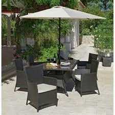 argos patio furniture sets off 55