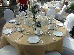 circular paper tablecloths great best tablecloths luxury circular paper round within 90 prepare